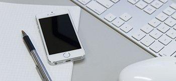 iPhoneやAndroidのSIMロック解除ってなに?【docomo/au/SoftBank/Y!mobile/UQmobile】