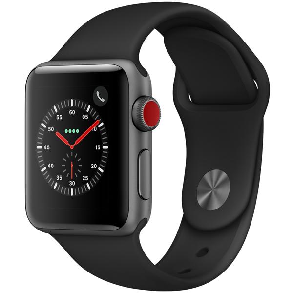 Apple Watch Cellular セルラーモデルを売りたいなら買取、下取りできるお店で!