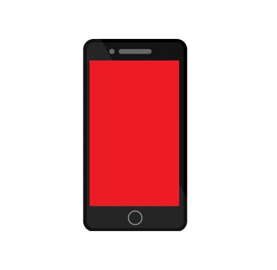 赤ロムのiPhone、スマホはSIMフリー化(SIMロック解除)していれば使える件