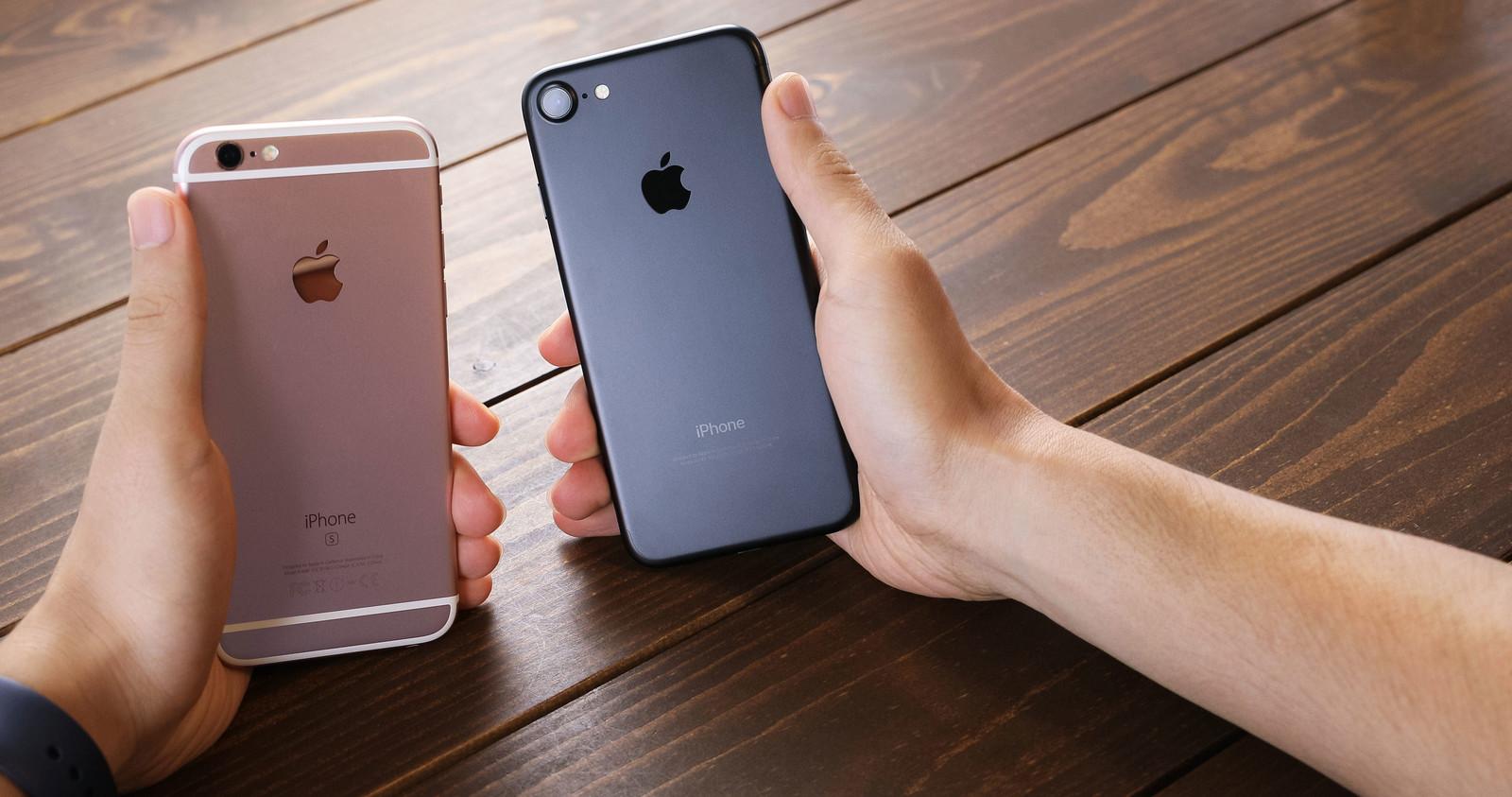 Apple ID(アカウント)を複数持つ方法