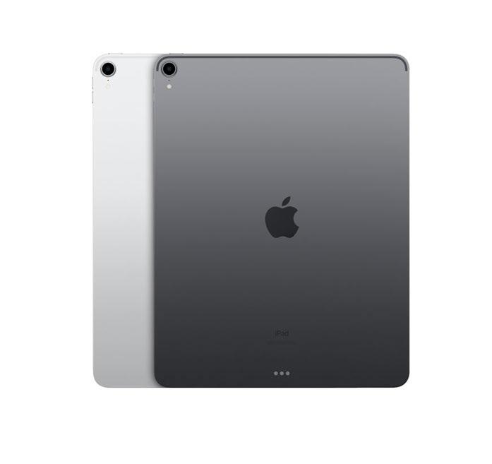 新型iPad Pro(2018年モデル)11インチ、12.9インチは買うべきか