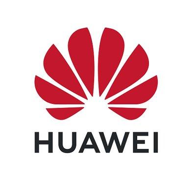 Huaweiのスマホは使わないほうがいいのか……てか余計なものってなに!?