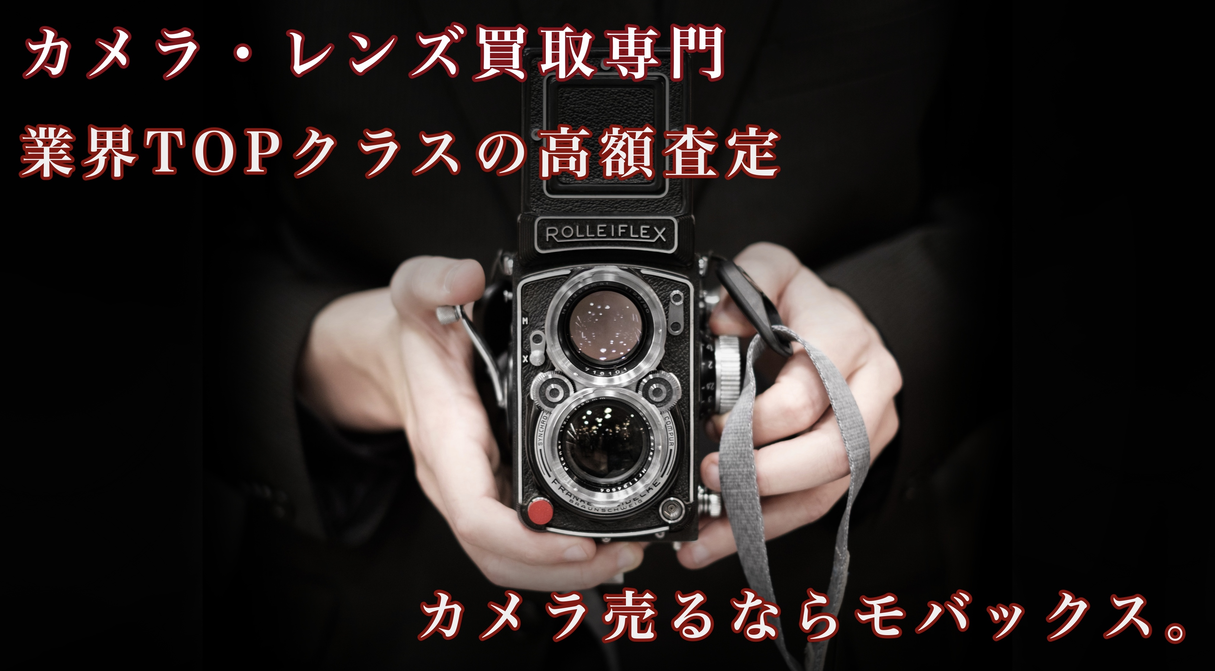 20191003_044700713_iOS